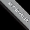 3. Rezerwacja